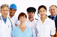 技能移民部門について