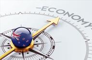 経済について