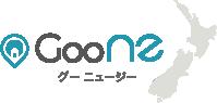 GooNZ.com