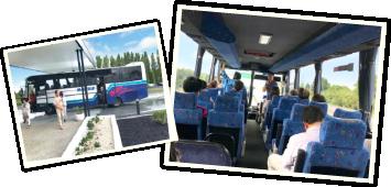 tour-report_sp01