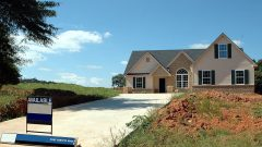 new-home-2416183_1280